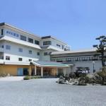 株式会社ホテル清海